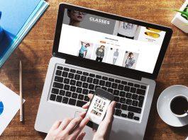 Online Shopping - Osasco Fashion