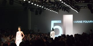 top 5 - spfw-n44-osasco-fashion