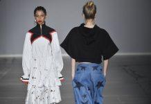 Juliana-Jabour-spfw-N44-osasco-fashion (76)