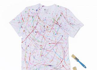 customizacao - camiseta - site Cultura Osasco - Osasco Fashion