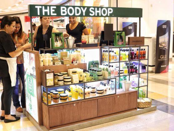 the body shop - supershopping - Osasco Fashion (4)