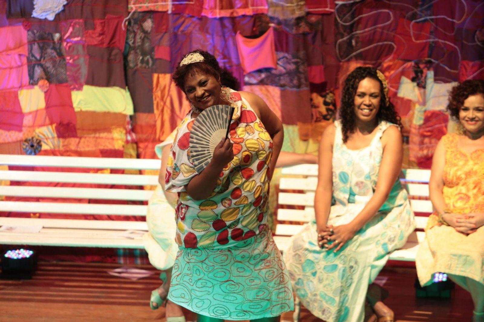 Desfile da Primavera - Anhembi Morumbi - ModaNews (1)