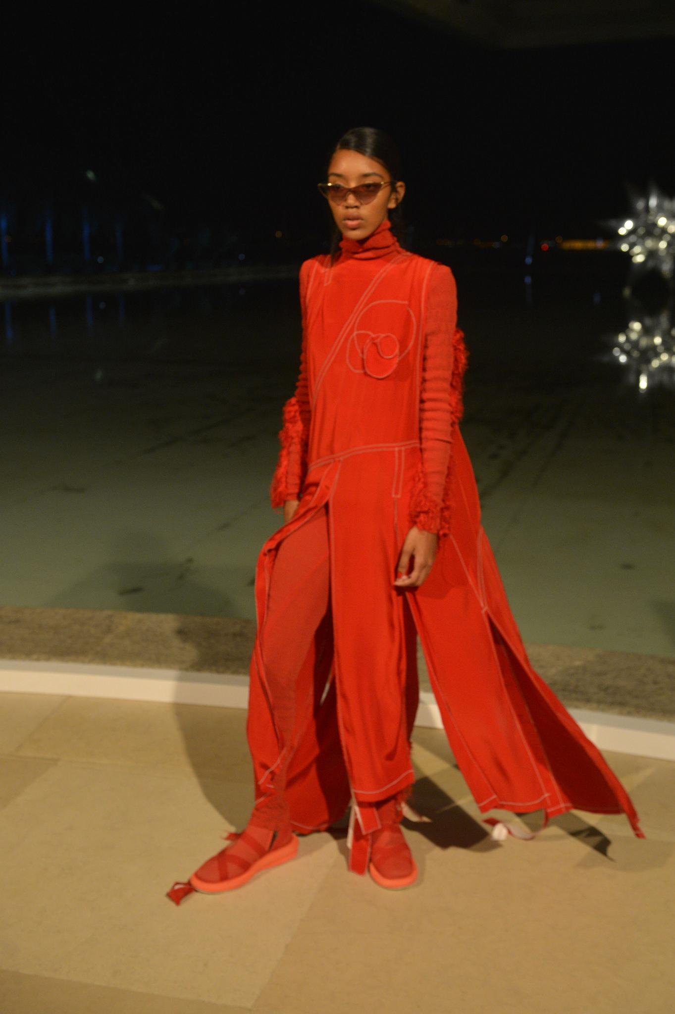 Senai Brasil Fashion - ModaNews (1)