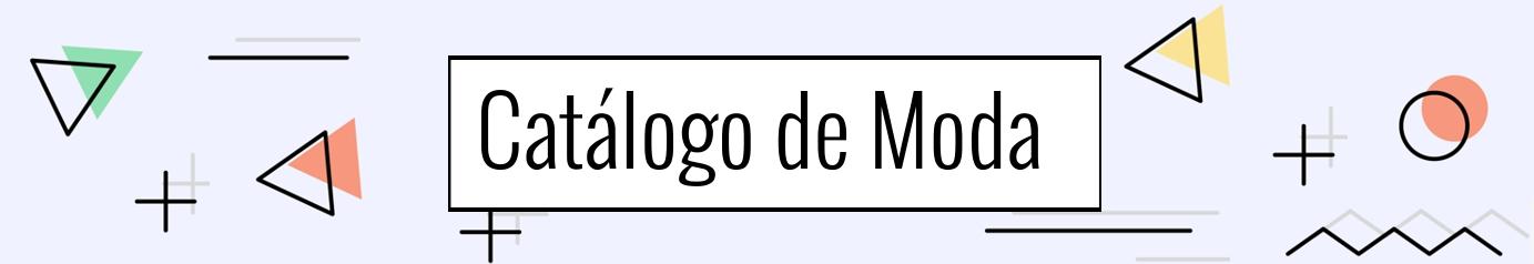 faixa - catalogo de Moda - Osasco Fashion 2